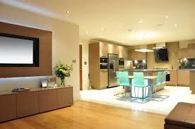 küchen für gießen das perfekte küchen design für sie