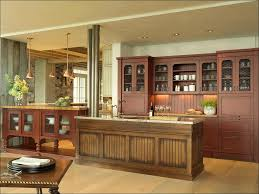 Unassembled Kitchen Cabinets Home Depot by Kitchen Replacement Cabinet Doors White Home Depot Kitchen