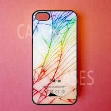 Cover Iphone 5s Etsy With 17 Best About IPodiPhone