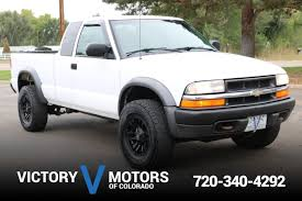Used Cars And Trucks Longmont, CO 80501 | Victory Motors Of Colorado 2000 Chevrolet Ck Pickup 1500 Silverado05 The Toy Shed Trucks Pressroom United States Images Lvadosierracom Chevy Silverado 2500 Uncategorized Truck Topics Ssr A Curious Cversion Auto Influence Project New Guy Rear Suspension Truckin Bushwacker 1302tr 06 West Coast Dreamerohhh Dear Jesus 4x4 Lt Z71 For Sale My Dream Car Luxury Cars Find Colorado Used At Family And Vanscom