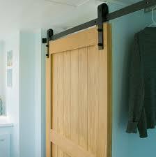 84 Lumber Shed Kits by Garages Prefab Garage Sale 84 Lumber Garage Kits Cheap Pole