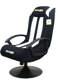 BraZen Stag 2.1 Bluetooth Surround Sound Gaming Chair White/Black ... Gioteck Rc3 Foldable Gaming Chair Accsories Gamesgrabr Brazeamingchair Hash Tags Deskgram Brazen Brazenpride18063 Pride 21 Bluetooth Surround Sound Ps4 Sante Blog Spirit Pedestal Rc5 Professional Xbox One Best Home Brazen Shadow Pro Racing Pc Gaming Chair Black Red Techno Argos Remarkable Kong And Cushion Adjustable Top 5 Chairs For Console Gamers 1000 Images About Puretech Flash Intertional Inc