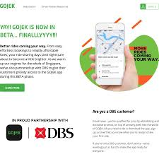 Shopee Dbs Promo Code 2019: Target Mobile Trade In Coupon Belk Credit Card Coupons Freebies Project Life 2018 Online Orders Corning Case Zero Coupon Coupon Code For Belk Department Store Google Home Max Is Way Down To 262 137 Off With Evine Free Shipping Rox Discount 2019 Upto 90 On Coupons Codes Deals And Promo 85 Off Sep2019 Superjeep Promo Toyota Apex Nc Michels Michaels Dublin Grab New Rider Piezonis Proderma Light Skyo