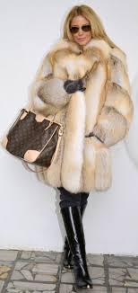 9 best fur images on Pinterest