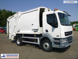 DAF LF 55.220 4x2 Norba RL200 Refuse Truck RHD Garbage Trucks For ... Waste Handling Equipmemidatlantic Systems Driving The New Mack Lr Refuse Truck Truck News Daf Lf 55220 4x2 Norba Rl200 Rhd Garbage Trucks For China Dofeng 4x2 Hot Sale 10t Garbage Compress And Dump 10 45 150 4 X 2 Refuse Trucks Uk Azeb Yorkshire White Isolated With A Driver Stock Photo Picture And Photos Royalty Free Images Hands On Less Is More Geesink Bodied Southeastern Equipment Adds New Way To Lineup Green Tbilisi Georgia Editorial Image Of 2002 Freightliner Fl80 Item Db9773 Sold Ma