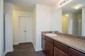 Lgi Homes Houston Floor Plans by Seacrest By Lgi Homes Team Kennedy Real Estate