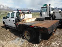 2003 Ford F-450 XL Mechanic / Service Truck For Sale - Farr West, UT ... 2015 Caterpillar Ct660 Mechanic Service Truck For Sale 22582 Heavy Duty Equipment News Mechansservice Trucks Curry Supply Company 1993 Intertional Rickreall Or Dealers Praise Their Mtainer Youtube 2005 Ford F550 44 Diesel Service Truck Oj Watson Stellar Team To Create Custom Crane Trucks For Colorado Your Complete Body Buying Guide Working On Stock Photo 2181370 Alamy Mechanics 1994 Gmc Topkick With 3116 Topside Creeper Ladder Foldable Rolling Workshop Station 2003 F450 Xl Farr West Ut