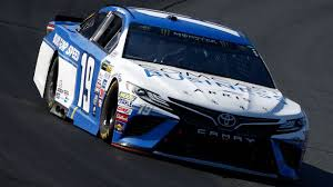 Could NASCAR Be For Sale?