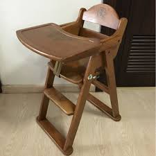 Wooden Disney High Chair(Baby Chair) (KATOJI Co.,Ltd.) (2nd ... Baby Or Toddler Wooden High Chair Stock Photo 055739 Alamy Wooden High Chair Feeding Seat Toddler Amazoncom Lxla With Tray For Portable From China Olivias Little World Princess Doll Fniture White 18 Inch 38 Childcare Kid Highchair With Adjustable Bottle Full Of Milk In A Path Included Buy Your Weavers Folding Natural Metal Girls Kids Pretend Play Foho Perfect 3 1 Convertible Cushion Removable And Legs Grey For Sale Finest En Passed Hot Unique