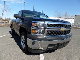 100 Trucks On Sale For In Newton NJ 07860 Autotrader