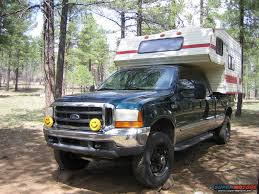 1999 Ford F-250 245/70/19.5 Hankooks & Rickson 19.5 X 7.5 Wheels ... 25585s On Fullsize Trucks Pics Please Expedition Portal Old Ugly Revisited Build Thread Rona Dpf Challenge 2016 Page 5 Tires And Wheels Dodge Diesel Truck Resource Forums Trailer Life Magazine Open Roads Forum Campers 195 Wheel Finally Got My Rickson Wheelstires Drw Srw Cversion Turbo Wheels For Sale Wide Dually Rims Anybody Ford Enthusiasts 1st Gen A 99 And Craigslist Advice Driving With Camper Bloodydecks 1999 F250 24570195 Hankooks X 75