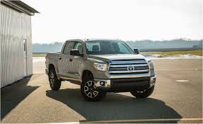 Used Pickup Trucks For Sale Cheap Unique 2018 Toyota Tundra In Depth ... Used Cars And Trucks Classifieds Buy 2005 Ford F150 Xlt 4wd Cheap Under 10k Ridetimeca Pictures Pickup Truck Toyota Tacoma Xtracab Cant Afford Fullsize Edmunds Compares 5 Midsize Pickup Trucks Texas Fleet Sales Medium Duty Budget Sale September 2018 Sale Buying Selling Used Cheap Affordable While And New For In