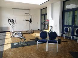 salle de sport hotel rennes avec salle de sport inter hotel
