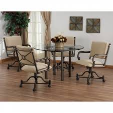 Chromcraft Chair Cushion Replacements by Dinette Sets Contemporary Dinettes Dinette Tables U0026 Chairs