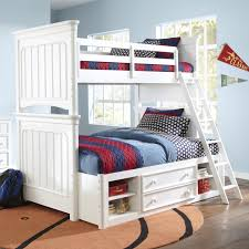 Twin Over Queen Bunk Bed Ikea by Bunk Beds Full Over Full Bunk Beds Walmart Twin Over Full Bunk