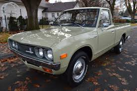 Affordable Collectibles: Trucks Of The '70s | Hemmings Daily 10 Cheapest New 2017 Pickup Trucks Compact Pickup Archives The Truth About Cars Whats To Come In The Electric Truck Market Most Outrageous Ever Produced Ford Reconsidering A Compact Ranger Redux For Us Small Cool For Sale Gallery Affordable Colctibles Of 70s Hemmings Daily What Should I Buy Autotraderca Dealing Used Japanese Mini Ulmer Farm Service Llc How To Buy Best Truck Roadshow 20 Years Toyota Tacoma And Beyond Look Through In California Quoet 1968 Gmc