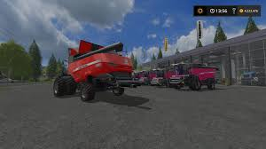 FENDT AND MASSEY COMBINE PACK UPDATED For LS 2017 - Farming ... Zips Wrecker Boom Item L5716 Sold May 18 Vehicles And Dina Mcknight Author At Zip Xpress West Michigan Us Based Ltl Roll Bar Curtain Buff Truck Outfitters Amazoncom Grip Go Cleated Tire Traction Device For Cars Vans 2018 Dodge Ram 5500hd New Hampton Ia 5003604634 The Zipscribble Map Tow Times Magazine American Logger 66 Mod Best Farming Simulator 2017 Mods 1995 Jerrdan 1210d Medium Duty Wrecker Ford F700 Youtube 80 Free Magazines From Zipscom Game On A Closer Look How The Huskers Match Up