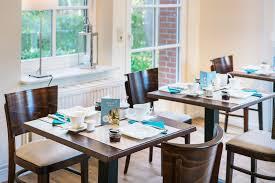 frühstück hotel kleine auszeit