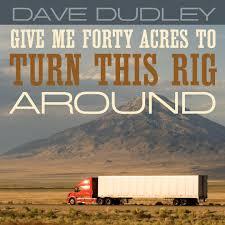 100 Pickem Up Truck My PickEm By Dave Dudley Pandora