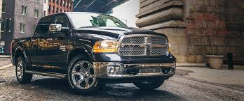 2019 Ram 1500 Classic - Pickup Truck Exterior Truck Bed Accsories Tool Boxes Liners Racks Rails Fleet Management Gps Tracking Temperature Monitoring Dublin Ireland Xl Vs Standard Dominator Track Systems Skate And Loading System Joloda Powertrack Jeep 4x4 Tracks Manufacturer Missile Vehicle Wikipedia Rt102 Cchannel Stay Active Cargo By Leitner Designs Military Right Int Youtube Darpa Invents Wheels That Instantly Morph Into Triangular Tank