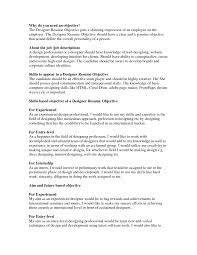 Define Resume Fascinating Template Captivating Objectives For Retail With Additional Objective Of Cover Letter