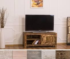 aktiv moebel de tv kommode sideboard fernsehkommode würfel
