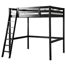 bunk beds ikea loft bed ideas sturdy bunk beds for adults heavy