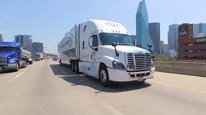 FFE Trucking School Review - Truck Driving Schools Info