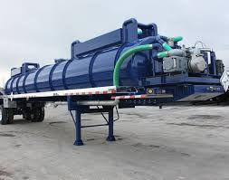 Liquid Transport Trailers | Vacuum Trailers | Dragon Products, LTD Septic Trucks Schellvac Equipment Inc Search Trucks Truck Country Custom Tank Part Distributor Services Vacuum Rentals Peterbilt 567 In Illinois For Sale Used On Truck Wikipedia Liquid Transport Trailers Dragon Products Ltd Hurricane 828 System Industrial Cporation Fusion Tanker Osco And Sales For Excavation New Car Models 2019 20 Progress 300 To 995gallon Slidein Units