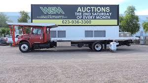 2001 International 4900 4 Car Tilt Bed Car Hauler At Public Auction ... Seller Publications The News Blurred Image Big Car Carrier Truck Stock Photo Edit Now Shutterstock Boxed Dinky 984 985 Trailer Vintage Boys Toys How To Make Container Trucks Rc Youtube Inventory Search All And Trailers For Sale Amazoncom Zeliku 12 In 1 Diecast Cstruction Vehicle To Make Car Carrier Truck With Cboard For Kids 1970 Paper Ad 4 Pg Tonka Bottom Dump Back Hoe Semi Transporter Race Auto Hauler Best Choice Products Kids 2sided Transport Paper Media Gallery Jordan Sales Inc