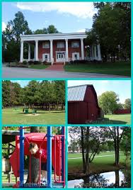 Pumpkin Patch Playground Chattanooga Tn by Playground Chattalittle Chattanooga For Kids