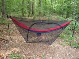Your Ultimate Buying Guide for the Best Camping Hammock Pandaneo
