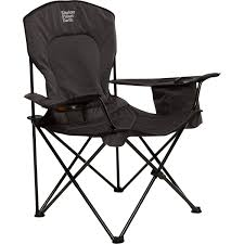 Dallas Cowboys Folding Chair by Explore Planet Earth Lava Heated Chair Rays Outdoors Australia