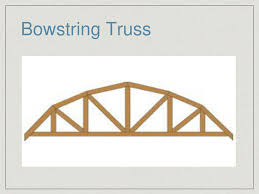 100 Bowstring Roof Truss Building Construction Ppt Download