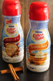 Pumpkin Spice Mms Canada by 12 Of The Best Pumpkin Spice Treats To Indulge In This Fall