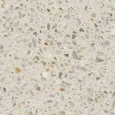 Decor Tips Attractive Terrazzo Tile For Home Leemaynard