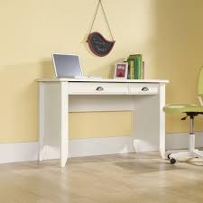 Writing Desk With Hutch Walmart by Shoal Creek Computer Desk 411204 Sauder