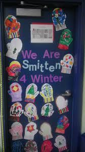 Classroom Christmas Door Decorating Contest Ideas by 56 Best Door Decorations Images On Pinterest Classroom Ideas