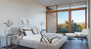 20 bright and calm modern bedroom designs home design lover