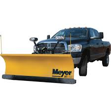 Meyer Universal Curb Guards, Model# 08344   Northern Tool + Equipment Meyer Pvmdv Cliffside Body Truck Bodies Equipment Fairview Nj Stoltz Sales And Service Farm Equipment Elmira Listowel Manure With Box Oversons Farm Center 196 W State Road 56 Jasper In Repair Home Facebook 1997 Volvo Tandem Axle Grain We Make Your Work For You Youtube Nerf Bars Evansville 9500 Series Crop Max Combination Spreaders Manufacturing Meyers58sxnw Pumping Concrete