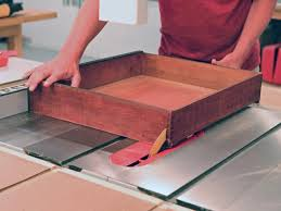 Tool Box Dresser Diy by Turn A Vintage Dresser Into A Bathroom Vanity Hgtv