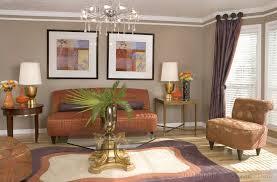 Popular Living Room Area Rugs