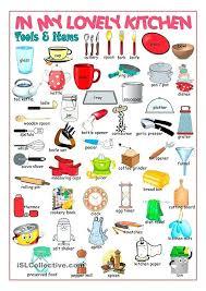 article cuisine pas cher articles de cuisine articles et ustensiles de cuisine en anglais