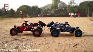 RC ACTION 4WD RC Truck JJRC Q39 VS Virhuck V01 - Shamshad Maker ... Rc Action 4wd Truck Jjrc Q39 Vs Virhuck V01 Smshad Maker Charity Shop Garbage Toy Car Repair Youtube Rccar 15 Alfa 156 Peterbilt 359 14 Rc Prove 2avi Adventures Do You Even Flex Bro The Beast Nye 2015 Special Hbx Thruster Off Road Gearbest 187 Altered 4x4 Scale Monster Update Rc Trf I Jesperhus Blomsterpark Anything Every Thing Great Wall Toys 143 Mini Hummer Truck Man Scania Mb Arocs Liebherr Volvo Komatsu Indoor Parcours Kirchberg