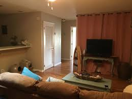 One Bedroom Apartments In Auburn Al by Apartment Unit 202 At 113 N College Street Auburn Al 36830 Hotpads