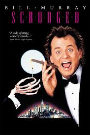 Scrooged : Watch Online Now With Amazon Instant Video: Robert ... Troy Faruk Imdbpro Bobtail Horse Youtube Action Machine Mean Comedy Iv Super Bowl Trutv Funny Because Its Tru Cinefamily May Jun 09 By Steven Knezevich Issuu Twisted Texas News Newslocker Blow Watch Online Now With Amazon Instant Video Johnny Depp The Latest News And Reviews From Free Edinburgh Fringe Festival 2017 Ccff Special Guests Worlds Greatest Dad