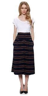 75 best skirt shapes images on pinterest skirts sewing ideas