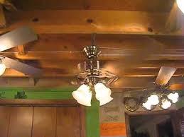 Hunter Highbury Ceiling Fan Manual by Hunter Allendale Ceiling Fan Youtube