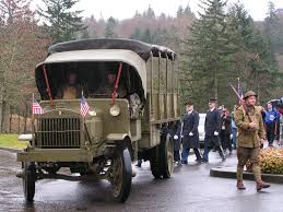 WWI LIberty Truck - MILITARY VEHICLES - U.S. Militaria Forum Daimler Releases Self Driven Truck In Us Convoy Of Connectivity Army Tests Autonomous Trucks New York City Truck Attack Brings Deadly Terrorist Trend To The Scs Softwares Blog October 2017 Weighs On Indian Transport Transformation Numadic Photos Six New Militarythemed Tractors And Their Drivers Here Is Badass Replacing Militarys Aging Humvees Vw Reopens Internal Discussion Usmarket Pickup Car Rc Ustruck Ice Road Truckers American Lastwagen Youtube Bizarre Guntrucks Iraq Skin For Peterbilt 389 Simulator