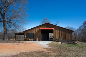 Farmers Shed Lexington Sc by Prime Chapin Location Chapin Lexington County South Carolina
